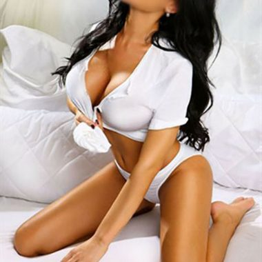 Ariana escort in Budapest - Outcall and travel escort services profile