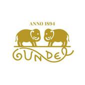 Gundel restaurant Budapest escort