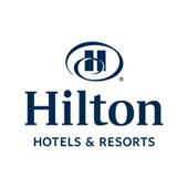 Hilton Hotel Budapest escort