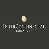 InterContinental Budapest escort