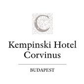 Kempinski Hotel Corvinus Budapest escort
