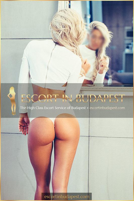 budapest escort