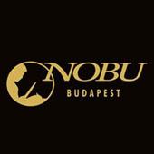 Nobu Restaurant Budapest escort
