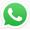 whatsapp escort budapest
